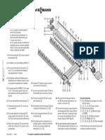 Vitosol 200 SD2.pdf