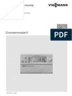 Cronotermostat F.pdf