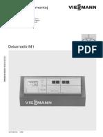 Dekamatik M1.pdf