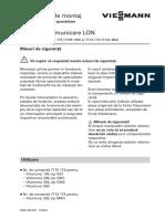Modul LON.pdf