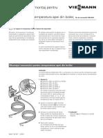 Senzor boiler.pdf