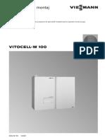 Vitocell W 100.pdf