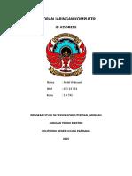 42514014_reski Wahyuni Ip Address