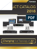 Aurora 2018 Product Catalog.pdf