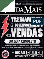 04-VendaMais-Abril-2014-0240-v025m