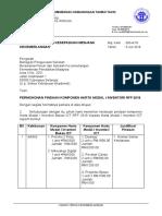 120425167 Rancangan Pelajaran Kimia Tingkatan 4 Bahasa Melayu