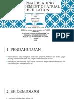 Journal Reading Manajemen Atrial Fibrilasi FIX.pptx