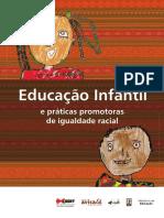 revistadeeducacaoinfantil_2012.pdf
