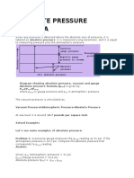 Math Formulas (2)