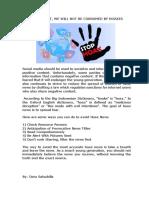 artikel hoax.pdf