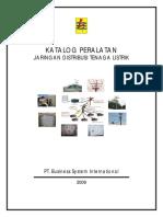 katalog-peralatan.pdf