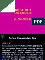 ANALISIS DATA SKD KLB (1).ppt