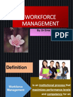 Workforce management.pptx