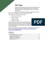 personality_type.pdf