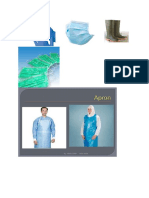 APD.docx