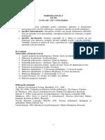 vdocuments.mx_curs-psihodiagnoza-i-id.pdf