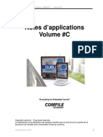 Applications_C.pdf