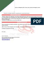 Alteracao de software e instalacao lavadora L2.pdf