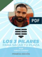 Como estudiar tu plaza.pdf
