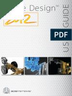 ADTutorials2012.pdf