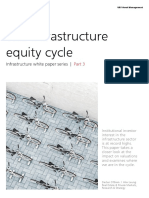 Infrastructure White Paper Part 3