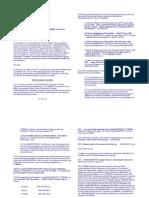 Asian Construction and Development Corporation v Pcib