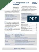 Outokumpu Stainless steel.pdf