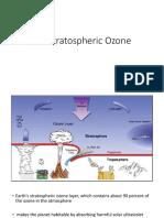 6.2 Stratospheic ozone.pptx