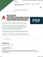 layouts.pdf