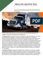 INSTRUCCIONES-DE-AJUSTE-DEL-EMBRAGUE.docx