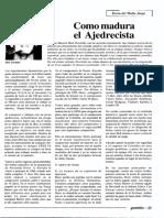 Dvorestky - Artículos.pdf