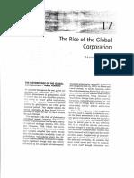 Rise of Global Corporation.pdf
