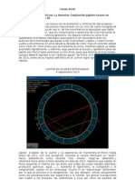 Astrología_crisis2010