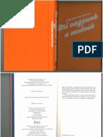 alföld IRODALMI, MÛVÉSZETI ÉS KRITIKAI FOLYÓIRAT HATVANHETEDIK ÉVFOLYAM /5 - PDF Free Download