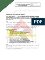 5. Circular Informativa Para La Contratación
