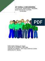 El cant coral a secundària.pdf