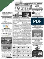 Merritt Morning Market 3237 - Jan 14