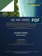 Job Ad 04