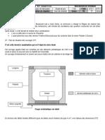DOC-20181115-WA0017.pdf