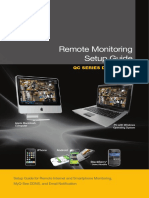 QC Remote Monitoring Guide v2-5_web