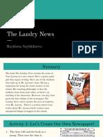 the landry news raykhona-2