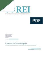 REI_Admitere Master_MCQ_2017_RO (1).pdf