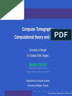 ct x ray.pdf