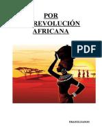 %22Por la revolución africana%22, Frantz Fanon.pdf