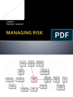 Week 3B_Managing Risk_Revised 05.07.2015.pdf