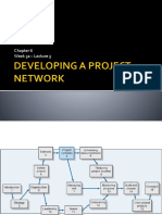 Week 3A_Developing Project Network_Revised 05.07.2015.pdf