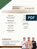 Career Poster - 10 Jan 2019_Jobs