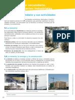 03_adaptacion curricular.pdf