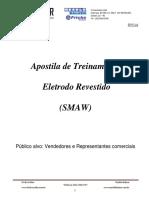 Eletrodo-Revestido.pdf