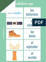 A1-L4 ROPA (1).pdf